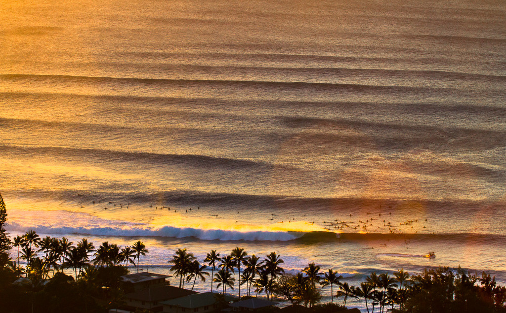 pipeline-surf-hawaii