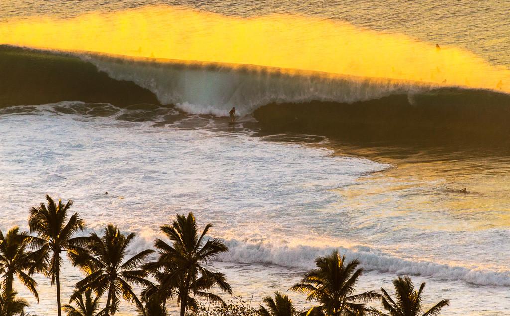 pipeline-surf-hawaii-11