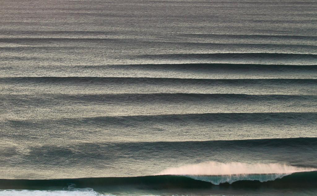 pipeline-surf-hawaii-12