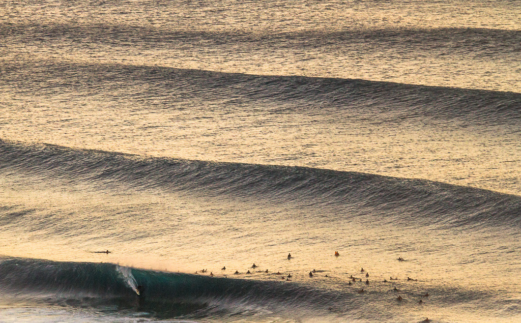 pipeline-surf-hawaii-15