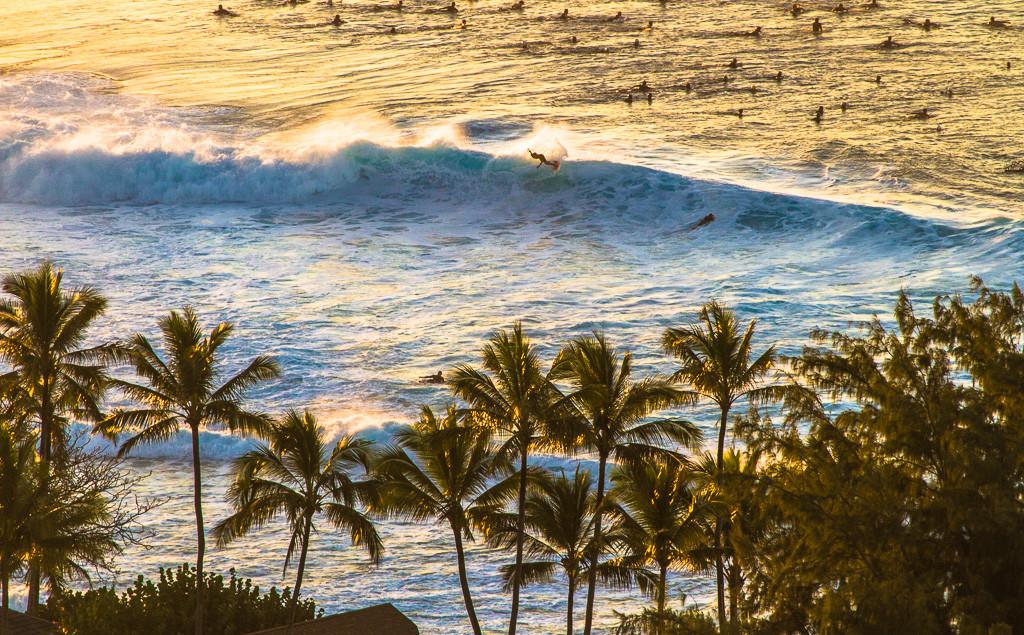 pipeline-surf-hawaii-2