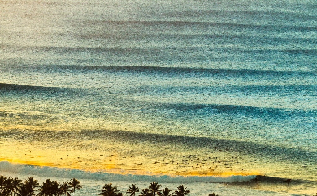 pipeline-surf-hawaii-6