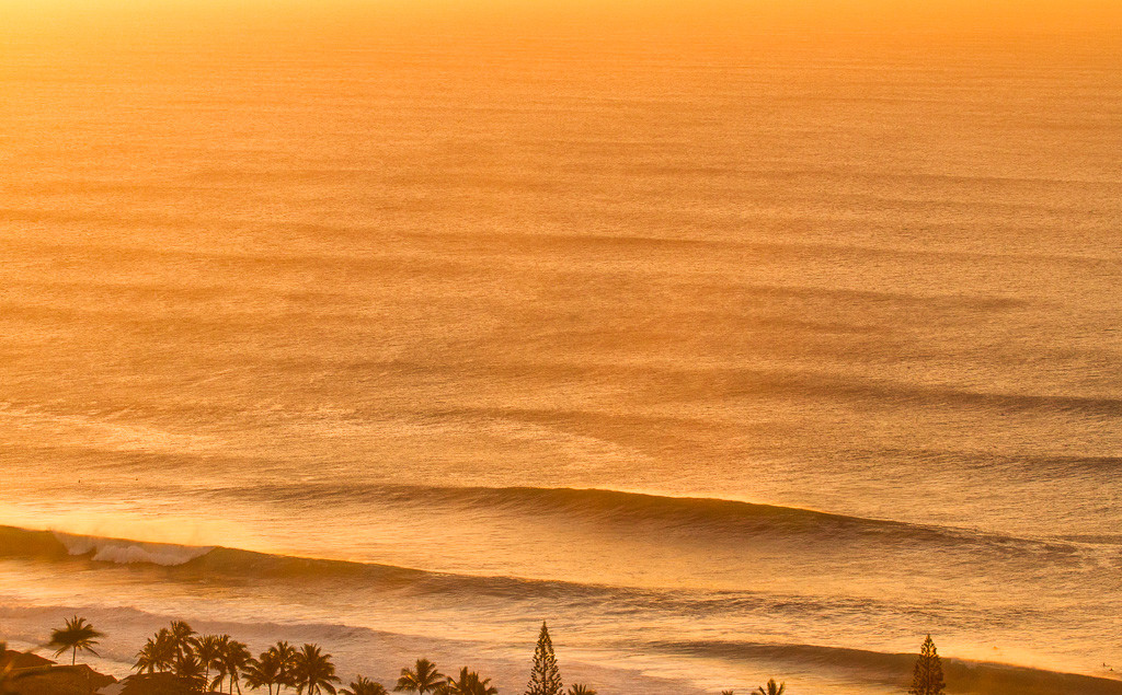 pipeline-surf-hawaii-7