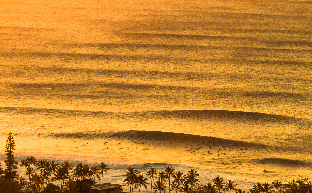 pipeline-surf-hawaii-8