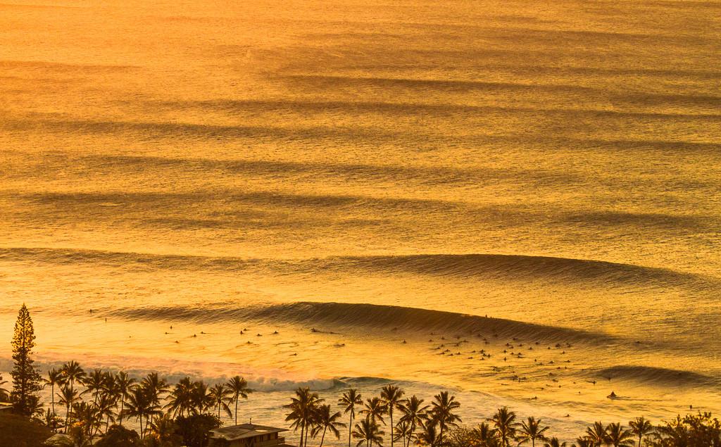 pipeline-surf-hawaii-8
