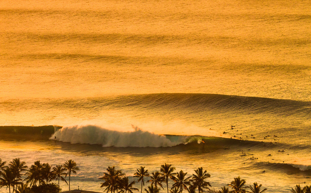 pipeline-surf-hawaii-9