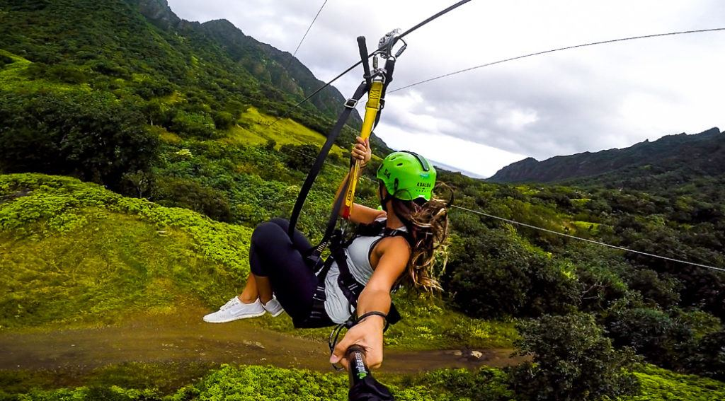featured kualoa