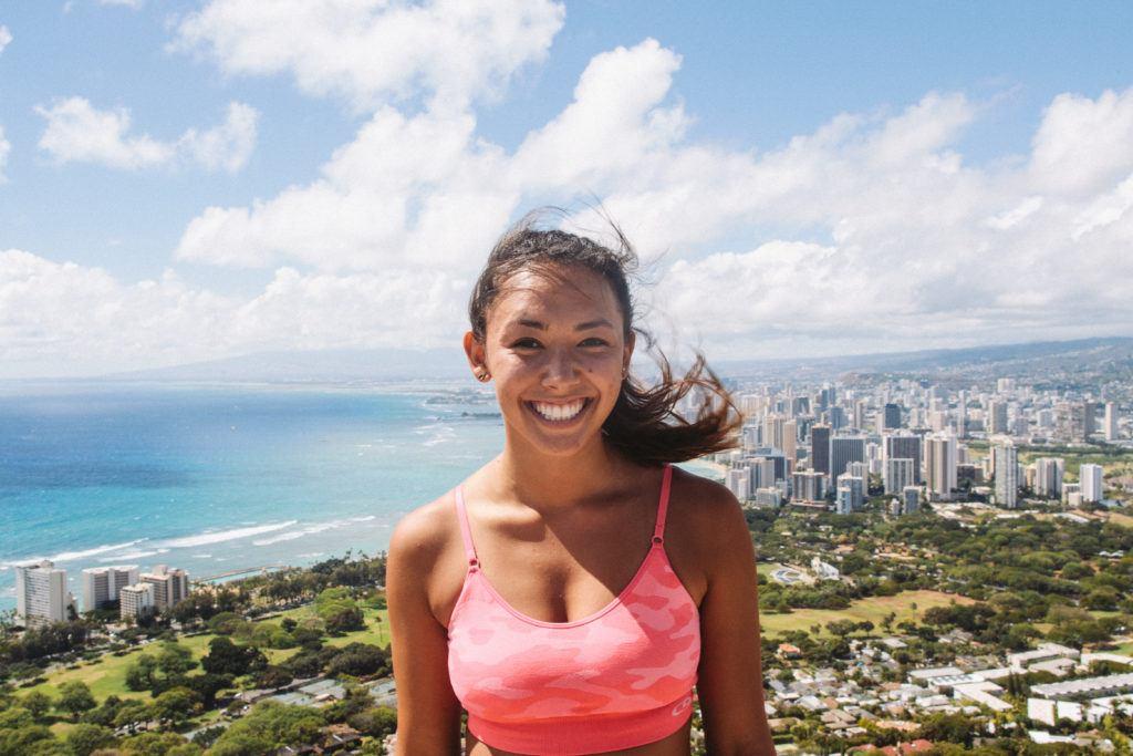 things to do in honolulu, Oahu