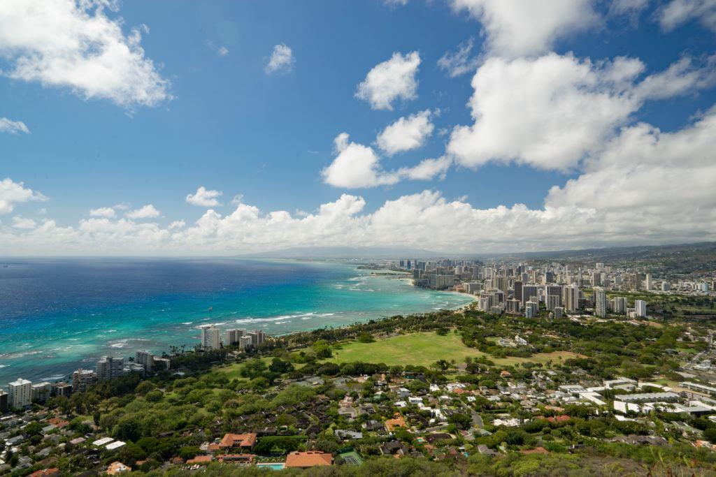 things to do in honolulu, hawaii