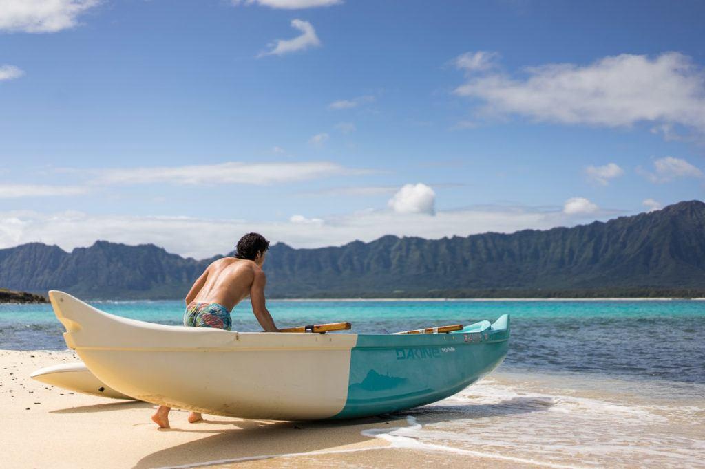 Na Mokulua Hawai: 80 THINGS TO DO ON OAHU