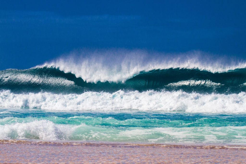 surf photos, surf photography, surf pics