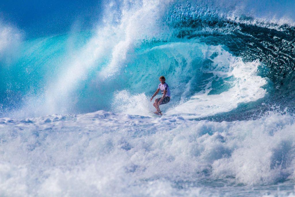 surf photos, surf photography, surf pics