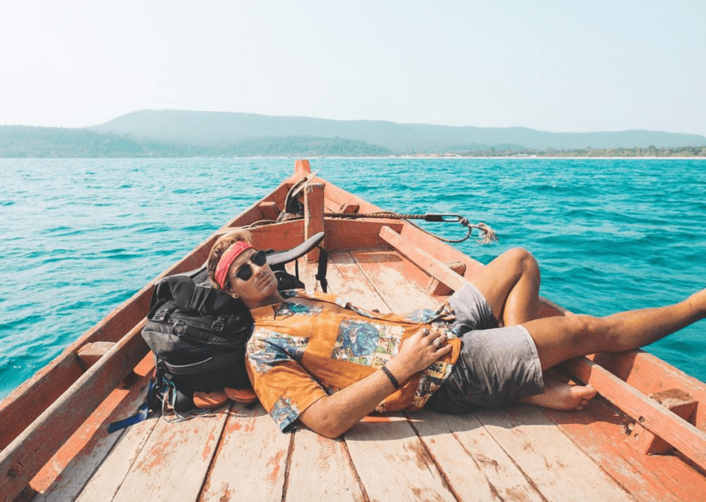 top 10 best instagram travel accounts