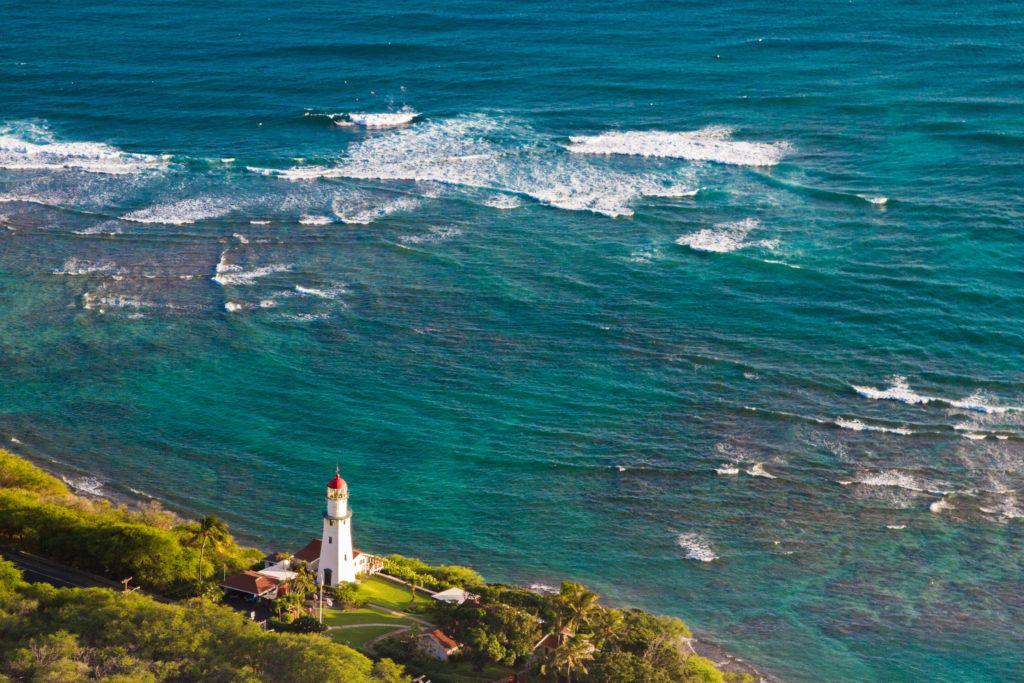waikiki, beaches, oahu, hawaii