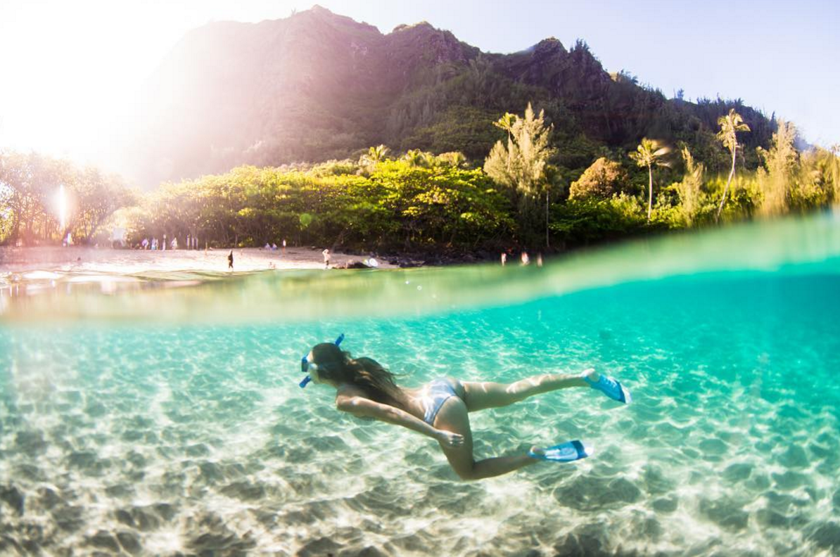 10 AMAZING HAWAII INSTAGRAM ACCOUNTS