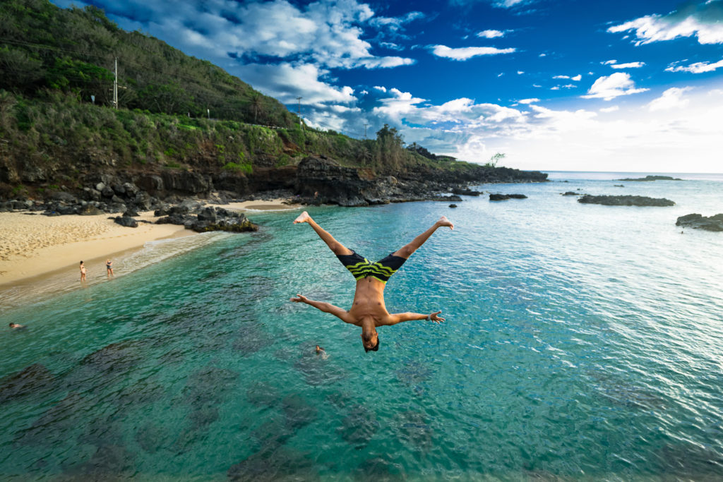 What Is The Best Island To Vacation In Hawaii