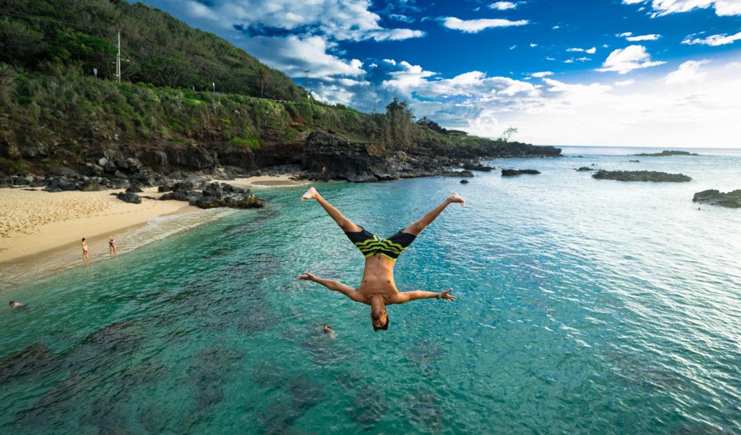 oahu, hawaii, pictures of oahu hawaii, oahu hawaii pictures, oahu pictures, pictures of oahu, honolulu pictures, pictures of honolulu hawaii, hawaii images, pictures of oahu island, oahu photography, best photography spots oahu, best photography location oahu,