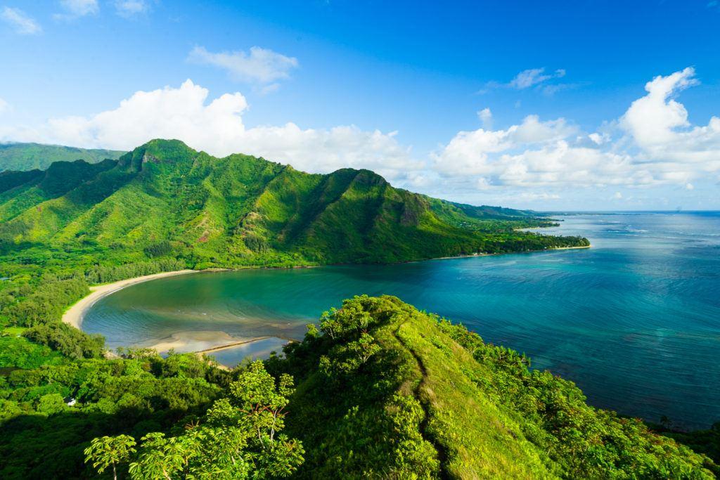 hawaii images-06094