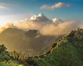 10 best hikes on oahu, hiking oahu, oahu hiking trails