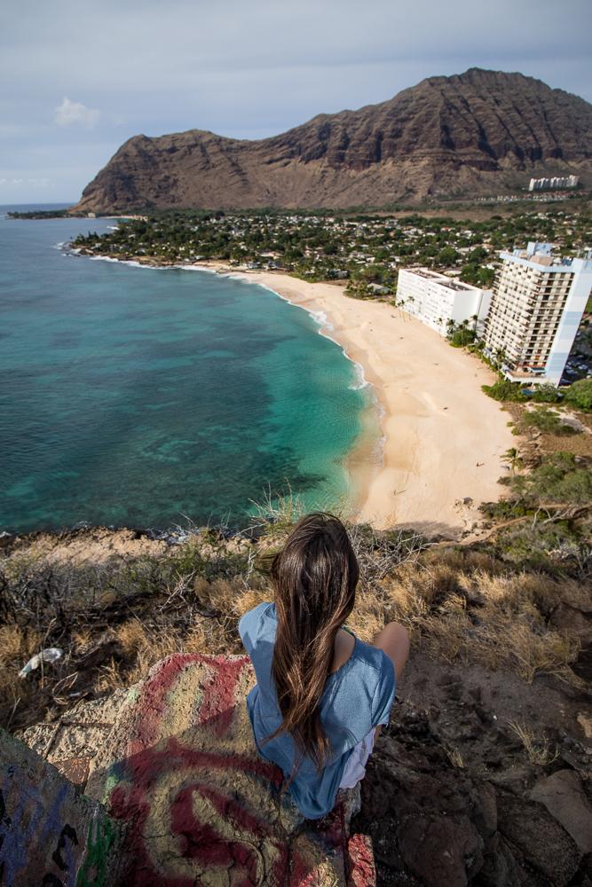 things to do in oahu, oahu things to do, things to do on oahu, best things to do in oahu, oahu, hawaii, things to do oahu, things to do on oahu, activites on oahu, best activities oahu, activities honolulu, things to do hawaii, things to do honolulu