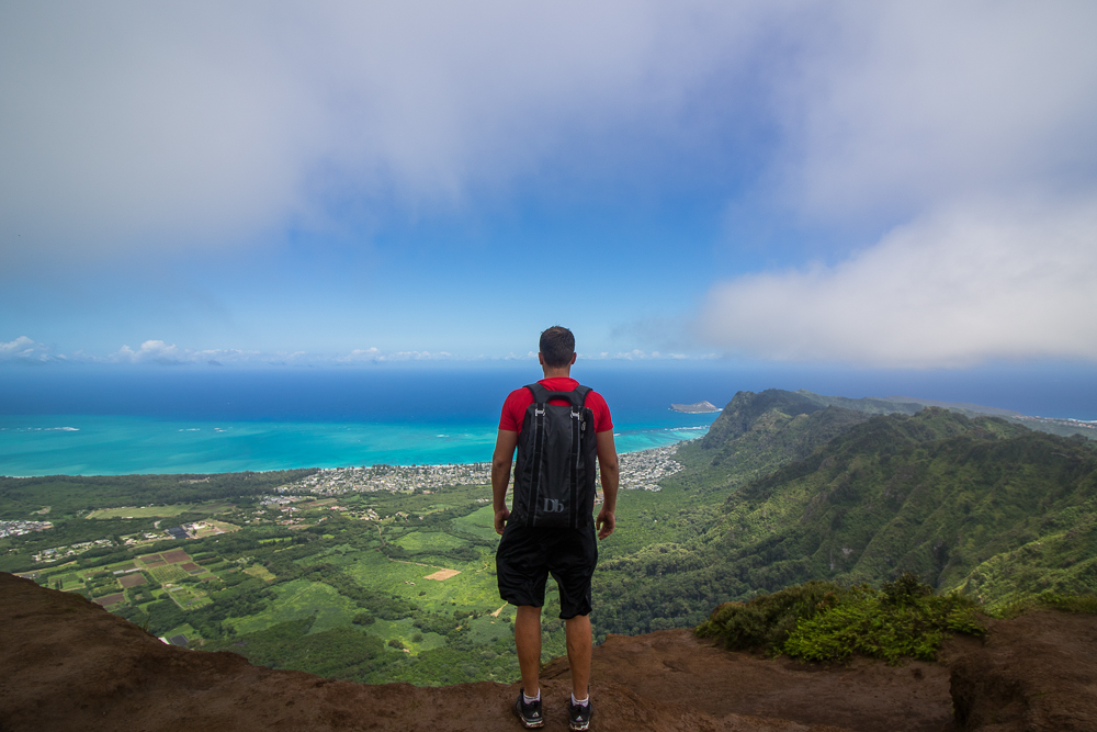 THINGS TO DO ON OAHU THE BUCKET LIST Journey Era - 10 things to see and do in honolulu