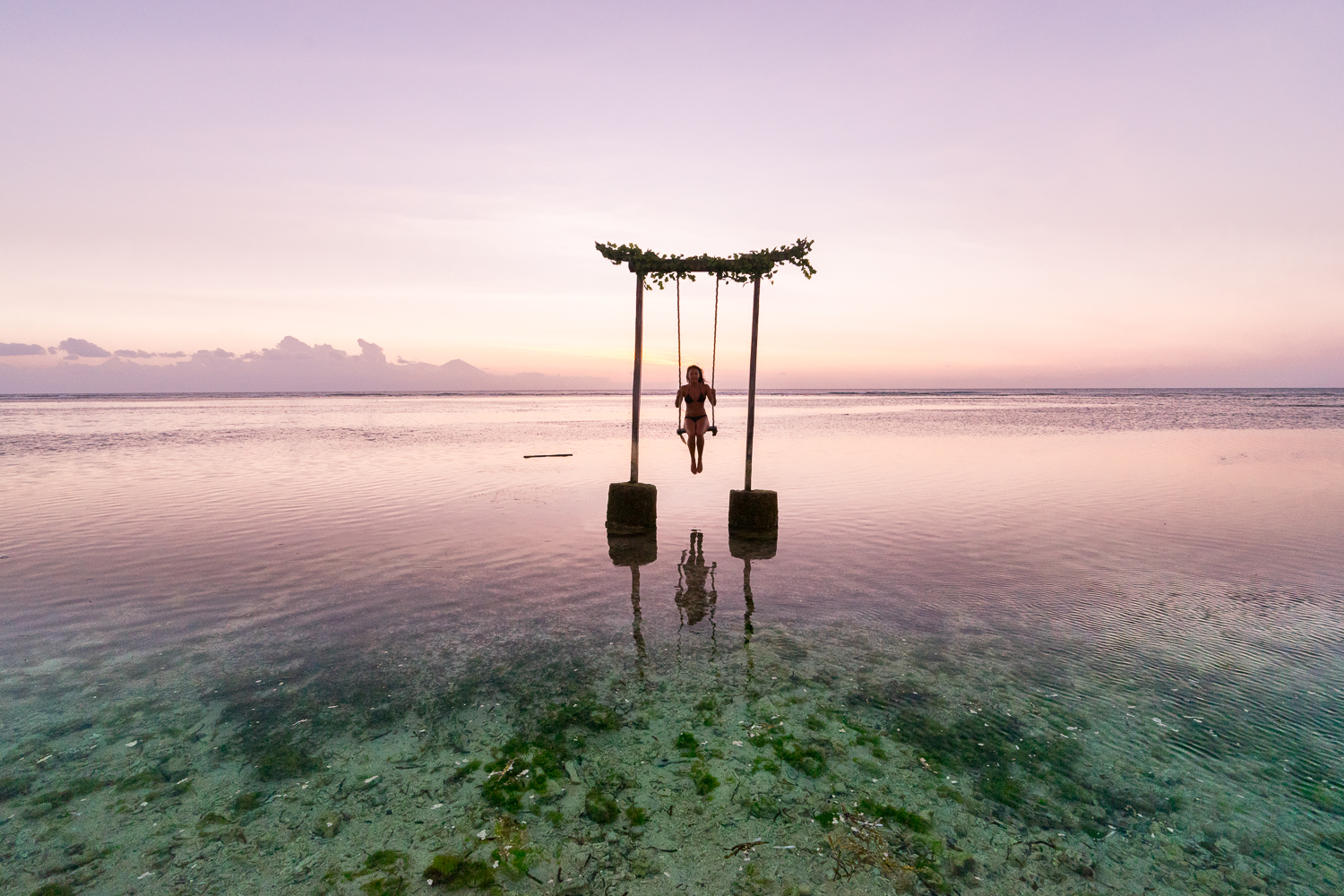 gili trawangan things to do, ocean swing gili t, gili trawangan ocean swings, gili trawangan ocean swing, gili t swing, gili trawangan swing, gili t swing location, gili trawangan swing location