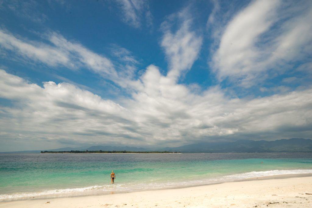gili-meno-island-01685