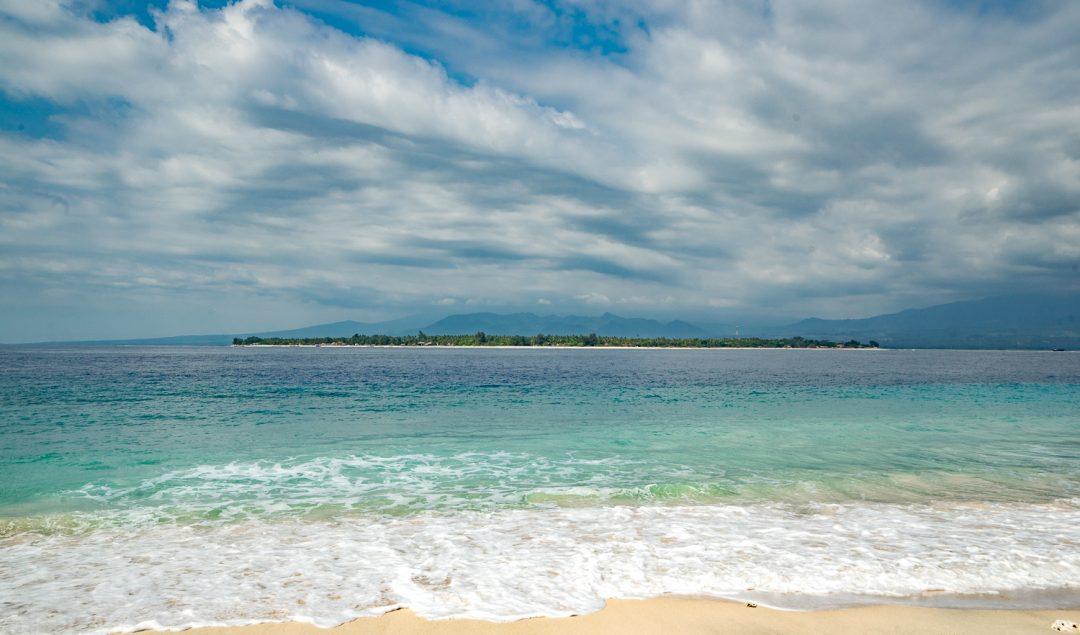 gili-meno-island-01688