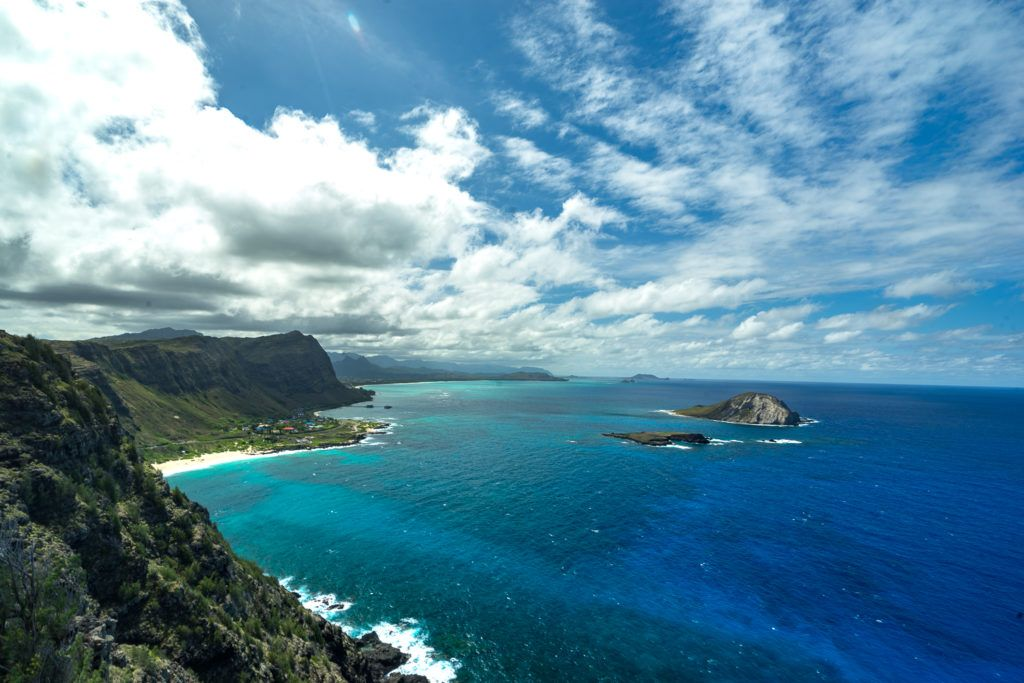 hikes on oahu-08520