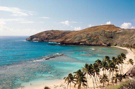 maui, things to do on maui, top places on maui, accommodation on maui, restaraunts on maui, maui attractions, best maui attractions, what to do maui, things to do maui