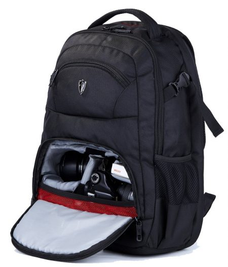 Victoriatourist DSLR Backpack