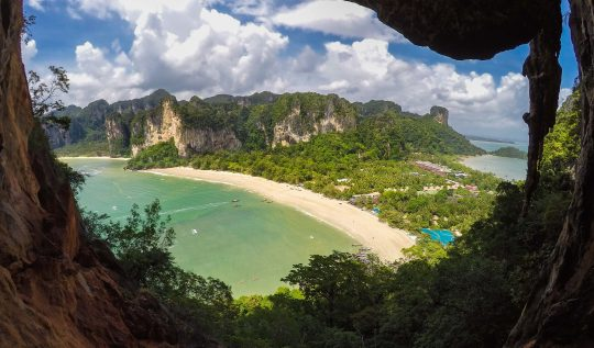 ao nang to railay, ao nang or railay, ao nang guide, ao nang restaurants, ao nang resort, ao nang street food, ao nang things to do, railay krabi, railay krabi thailand, railay rock climbing, railay restaraunts, railay to ao nang, railay viewpoint, phra nang, phra nang cave, phra nang beach krabi, phra nang beach railay, phra nang beach railay thailand, phra nang beach krabi thailand, phra nang cave beach krabi, phra nang krabi,krabi activities, krabi climate, krabi best time to visit,