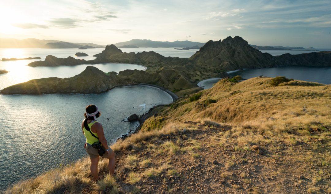 padar, padar island, labuan bajo, labuan bajo hike, hiking indonesia, hiking in indonesia, indonesia hiking, best hikes in indonesia, indonesia trekking, indonesia hiking