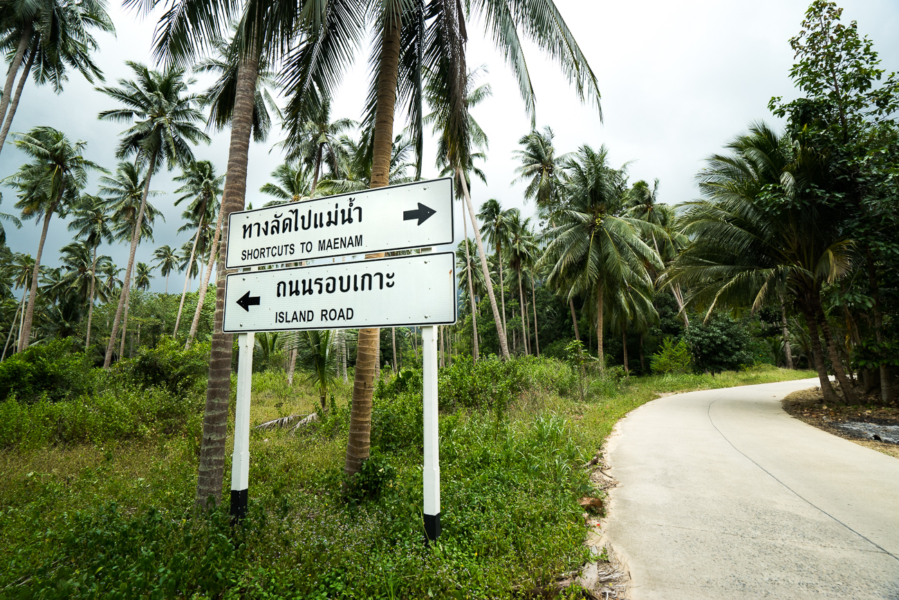 the thai experience koh samui,nightlife in koh samui,activities in koh samui,shopping in koh samui,things to do in koh samui when it rains,top 10 things to do in koh samui,things to do in,koh samui with kids,koh samui travel guide,lad koh viewpoint,lamai viewpoint,koh samui highest point,lamai viewpoint koh samui,chaweng viewpoint,koh samui mountain viewpoint restaurant,overlap stone koh samui,khao hua jook pagoda temple