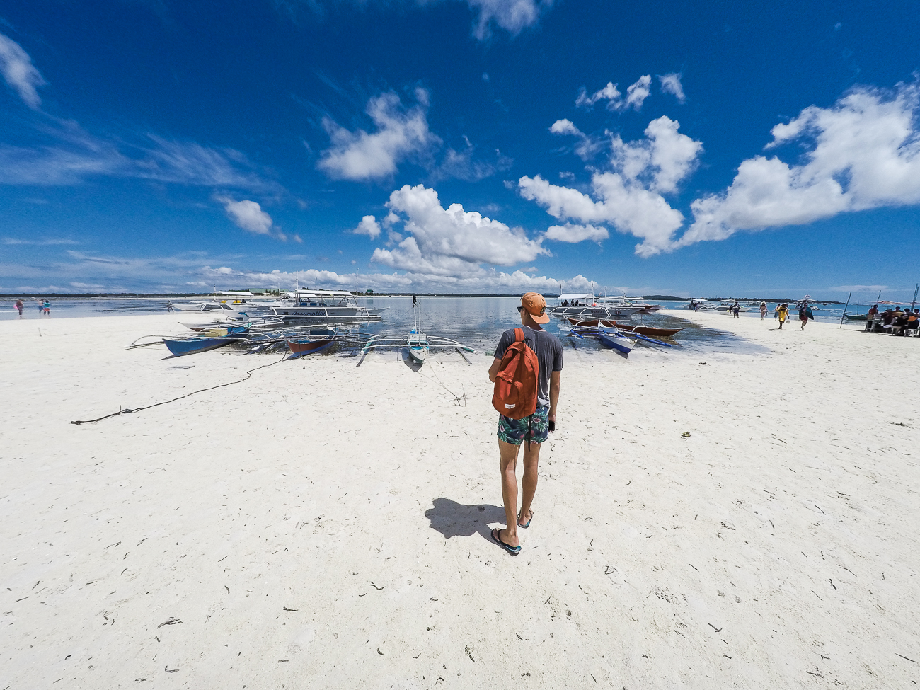 Bohol virgin island pictures Apple iPhone 7 Plus (Gold, 32 GB) - m