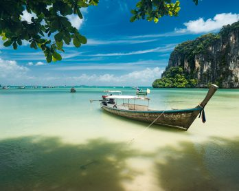 ao nang to railay, ao nang or railay, ao nang guide, ao nang restaurants, ao nang resort, ao nang street food, ao nang things to do, railay krabi, railay krabi thailand, railay rock climbing, railay restaraunts, railay to ao nang, railay viewpoint, phra nang, phra nang cave, phra nang beach krabi, phra nang beach railay, phra nang beach railay thailand, phra nang beach krabi thailand, phra nang cave beach krabi, phra nang krabi,krabi activities, krabi climate, krabi best time to visit, krabi emerald pool, krabi emerald pool tour,