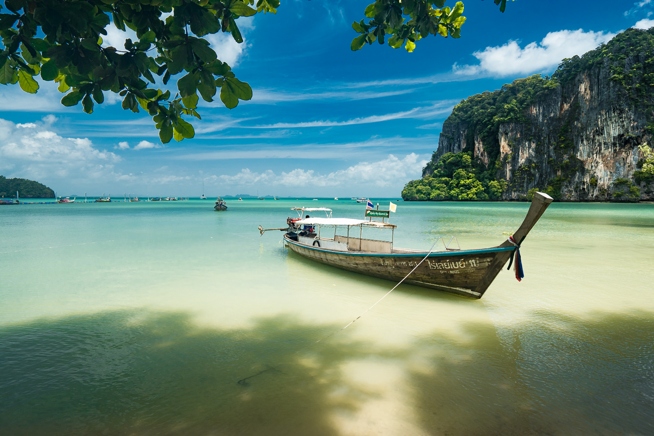 AO NANG THINGS TO DO: 13 FUN ADVENTURES - Journey Era