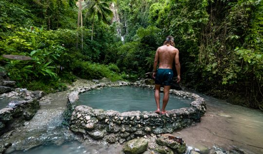 malabuyoc cebu map, malabuyoc hot spring, malabuyoc, malabuyoc spring, malabuyoc falls, malabuyoc cebu tourist spots, malabuyoc map, alegria cebu, alegria philippines, alregria philippines, things to do alegria,