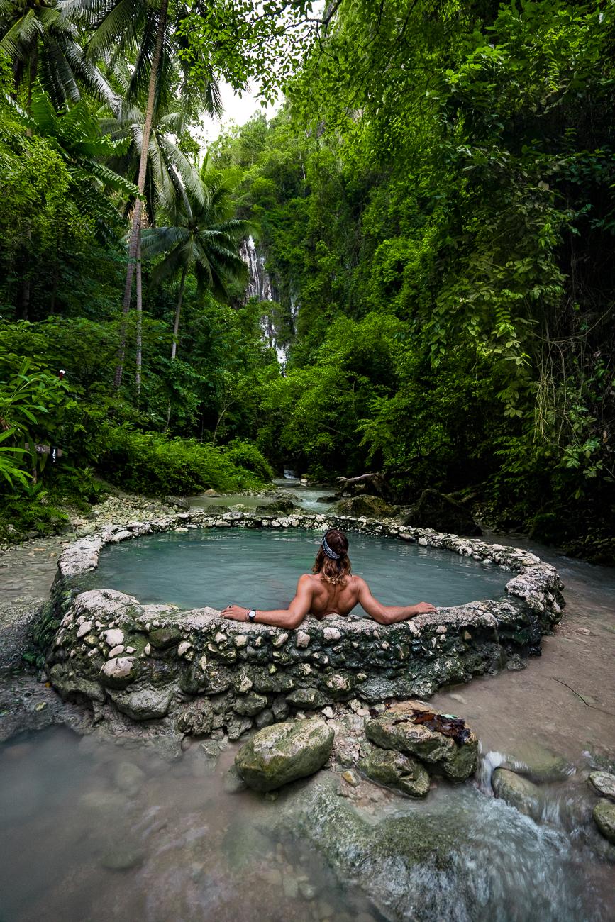 malabuyoc cebu map, malabuyoc hot spring, malabuyoc, malabuyoc spring, malabuyoc falls, malabuyoc cebu tourist spots, malabuyoc map, alegria cebu, alegria philippines, alregria philippines, things to do alegria,