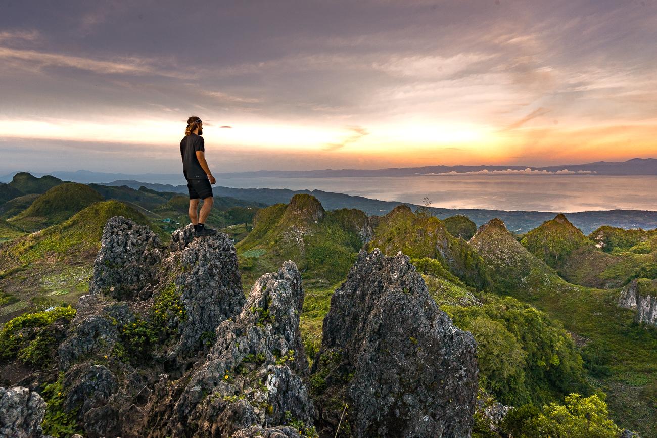 cebu_tourist_spots