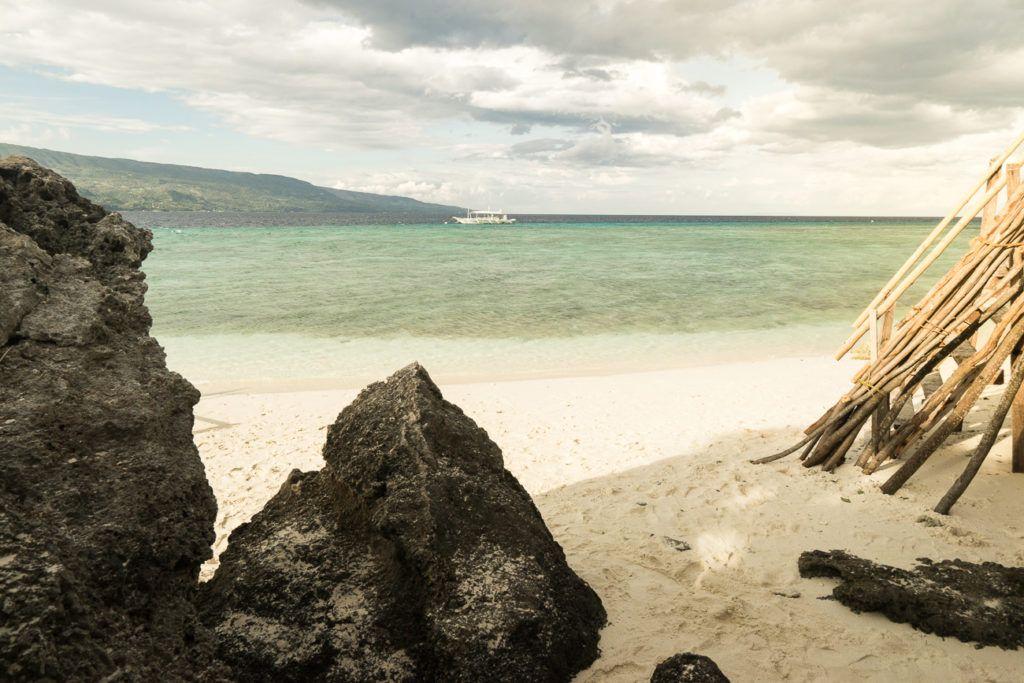 sumilon island photo blog, sumilon island blog, sumilong island day tour, sumilon island, sumilon island map, sumilon island wiki, sumilon island day tour blog, sumilon island review, day trip costs sumilon, sumilon island blog 2016, oslob cebu blog, sumilon island map, sumilon island sandbar, sumilon island location