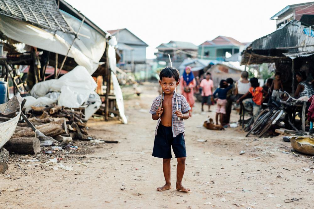 cambodia-images-06730