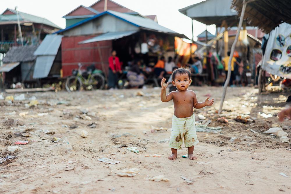 cambodia images, cambodia photography, cambodia photo, cambodia travel, cambodia camera