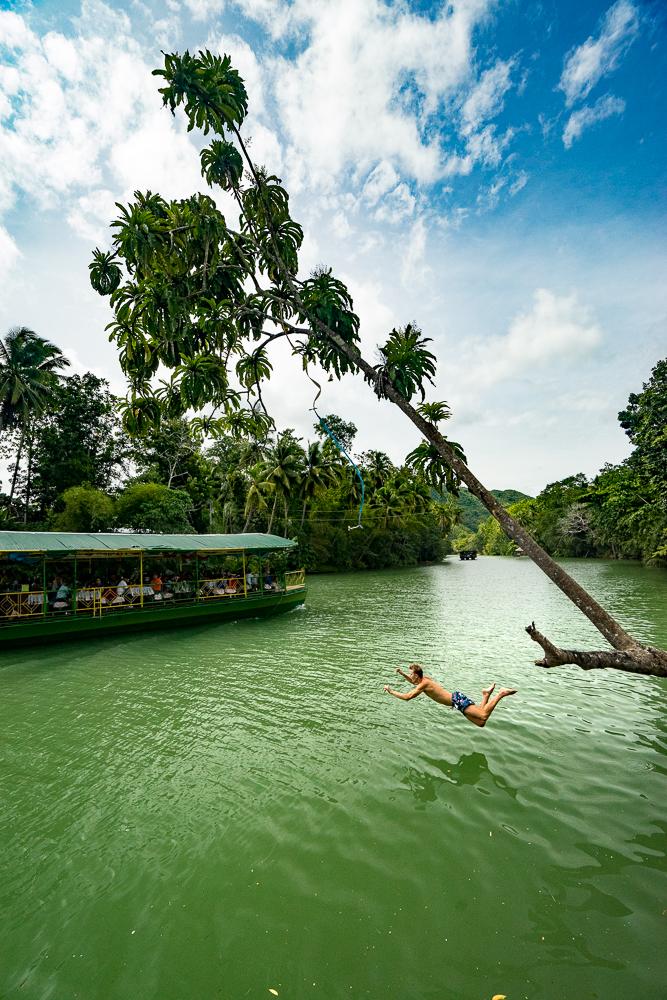Bohol adventure, bohol philippines, bohol cebu, things to do in bohol, bohol tourist attractions, bohol activities, bohol destinations, bohol province, bohol pictures, bohol waterfalls,