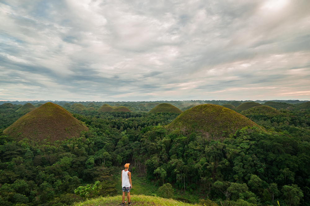 Bohol images, image of bohol, images of chocolate hills bohol, bohol images philippines, bohol photography, bohol photos, bohol photographers, bohol tourist spots photos,