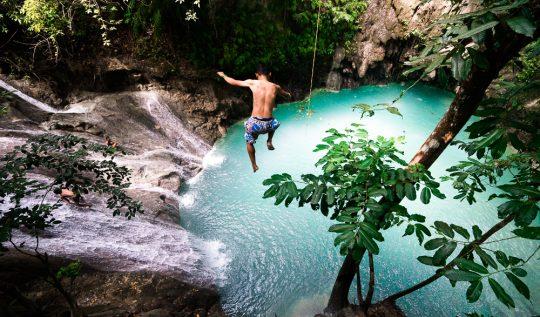 Bohol images, image of bohol, images of chocolate hills bohol, bohol images philippines, bohol photography, bohol photos, bohol photographers, bohol tourist spots photos,
