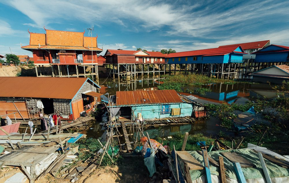 Chong Kneas, chong kneas floating village, chong kneas cambodia, chong kneas siem reap, chong kneas floating village tonle sap lake,floating village of chong kneas, chong kneas tonle sap,chong kneas floating village siem reap
