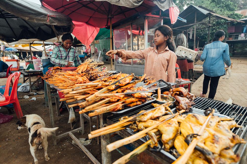 Chong Kneas, chong kneas floating village, chong kneas cambodia, chong kneas siem reap, chong kneas floating village tonle sap lake,floating village of chong kneas, chong kneas tonle sap,chong kneas floating village siem reap