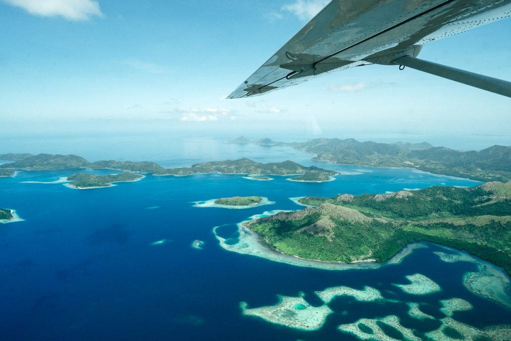 air juan, air juan philippines, air juan flight, coron to boracay, coron to boracay flight, how to get to boracay, coron flight, coron airport, boracay airport