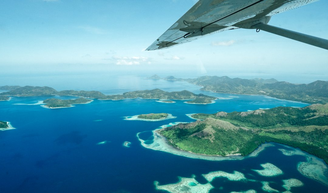 air juan, air juan philippines, air juan flight, coron to boracay, coron to boracay flight, how to get to boracay, coron flight, coron airport, boracay airport